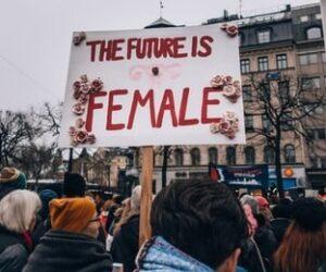 Qurz Gefasst: Feministische Binnenkritik