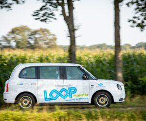 Loop-Busse