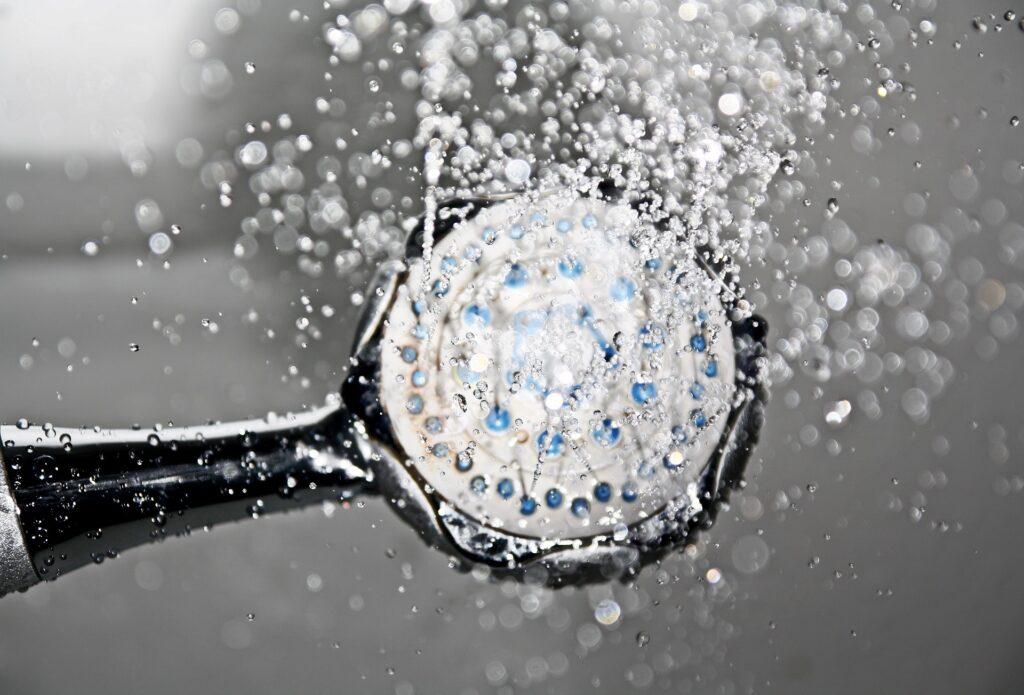 verschiedene_duschtypen