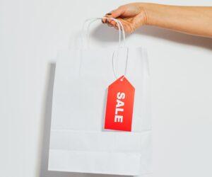 Fair Fashion - Nachhaltige Produktion und Tipps für den eigenen Konsum