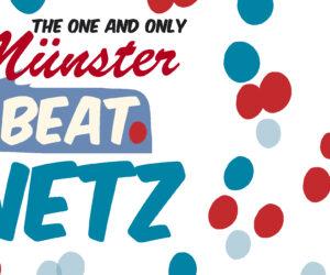 Radio Beatnetz // Sound Outta Town! // Beat- & DJ-Sets hosted by DJ At aka Atwashere (24.07.2021)