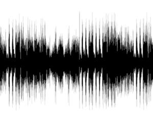 White Noise – Besser schlafen dank Lärm?