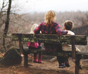 Generation Scheidungskind