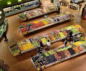 Foodsharing und Lebensmittelsicherheit