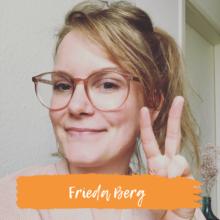 Förderverein_Frieda