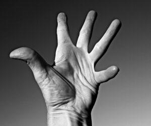 Das Mysterium um das Fingerknacksen