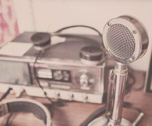 Radio Študent kämpft ums Überleben
