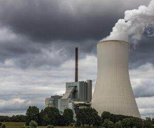 Kommentar zum Jubiläum des Pariser Klimaabkommens
