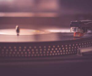 Quadrophonie - Special: Die besten Alben der 50er Jahre