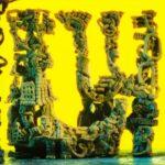 King Gizzard & the Lizard Wizard - L.W.
