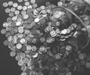 Corona als Schuldenfalle für Studierende?