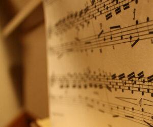 Wie klingt eine Musikphilosophie?