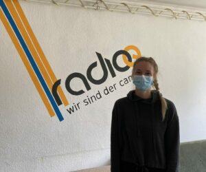 Interview: Pflege im UKM