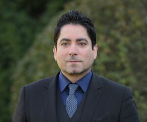 Interview mit Mouhanad Khorchide zum Fest des Fastenbrechens
