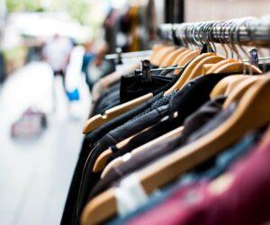 Second Hand Läden - Trend oder Einkaufserlebnis mit Zukunft?
