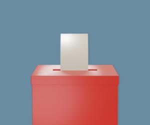 Überblick zur StuPa-Wahl