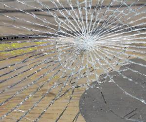 Gewalt - Folge 02: Macht und Zwang vs. Gewalt