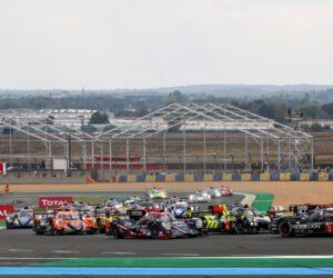 24h von Le Mans