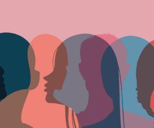 Trans*- und Nichtbinärsein in Indien