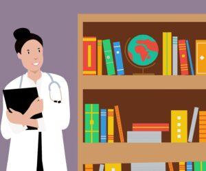 #IchBinHanna: Von der Wissenschaft in die Arbeitslosigkeit?