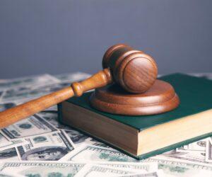 Juristenausbildungsgesetz (JAG) NRW - Reform
