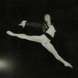 Mieke Miami - Montecarlo Magic