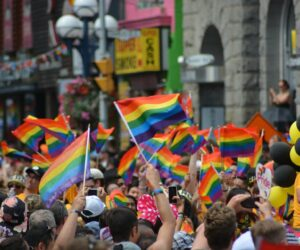 Queerfeindlichkeit in Ungarn: Ein neues Kinderschutzgesetz?!