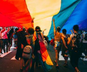 Wie Queer-freundlich sind unsere Hochschulen?