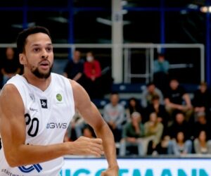 Spielbericht: WWU Baskets vs. RheinStars Köln